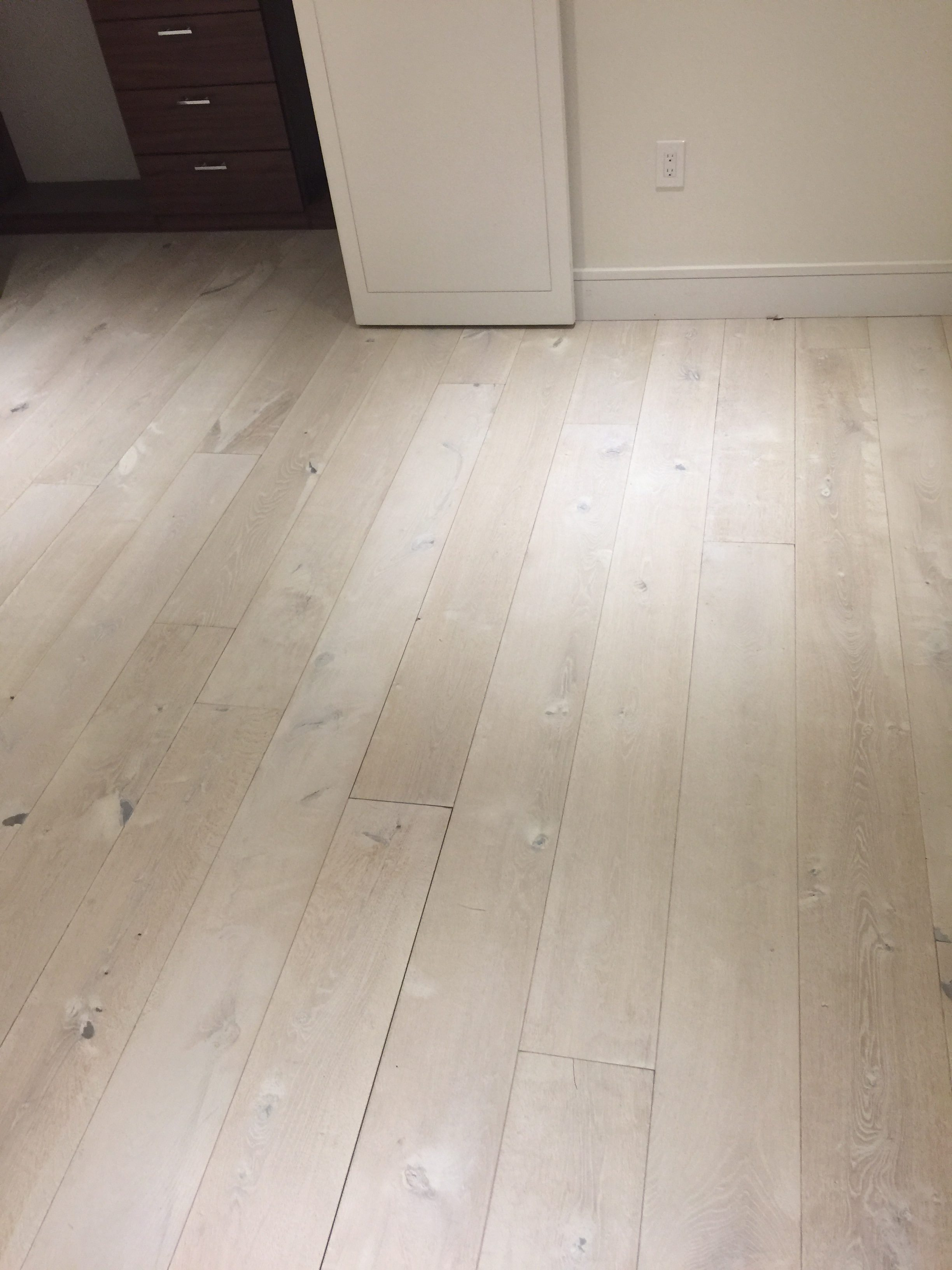 This Type Of Flooring Is Also Very Durable Making It Great For Al Properties And Commercial Es Easy To Install So You Can Get Your Gorgeous