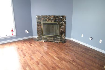 Floating Engineered Wood Floors Floating Wood Floor